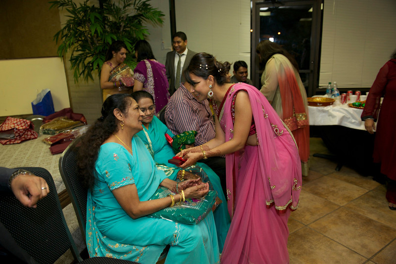 Rahim-Wedding-2012-06-01726