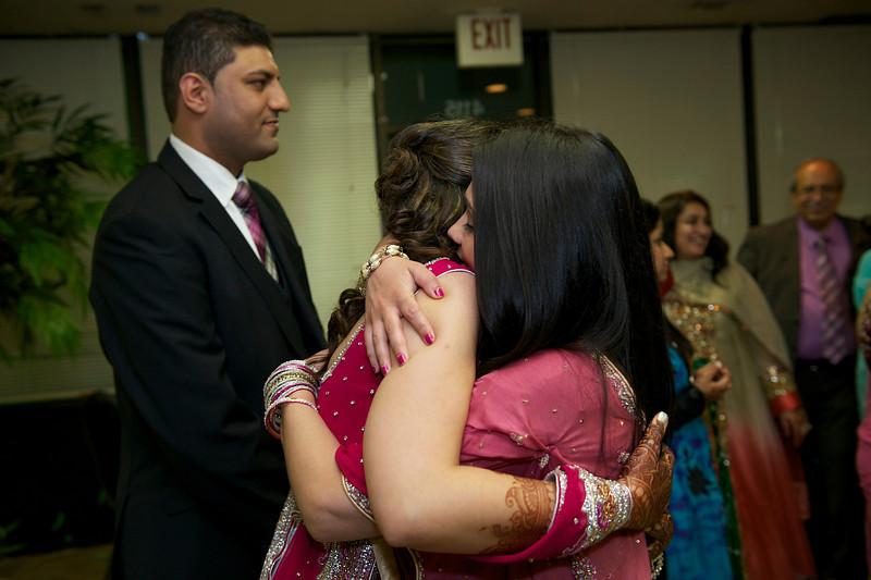 Rahim-Wedding-2012-06-01701