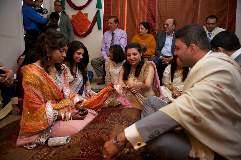 Rahim-Wedding-2012-06-01479