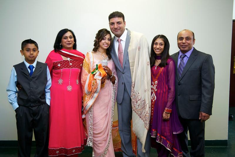 Rahim-Wedding-2012-06-01402