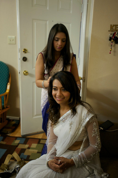 Rahim-Wedding-2012-06-01348