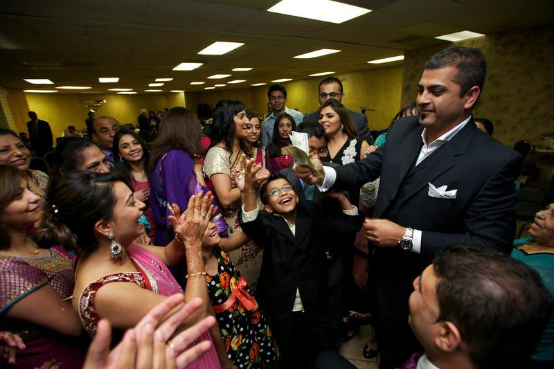 Rahim-Wedding-2012-06-01647