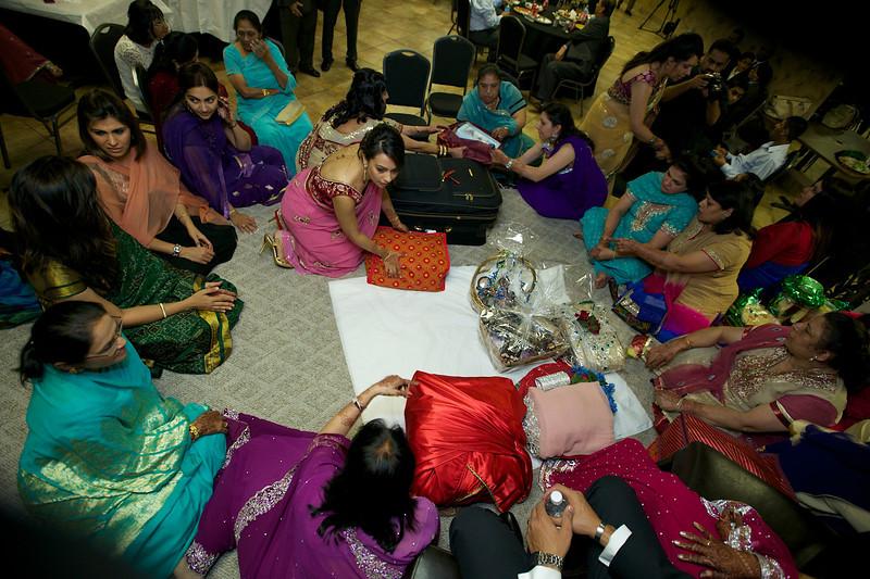 Rahim-Wedding-2012-06-01657