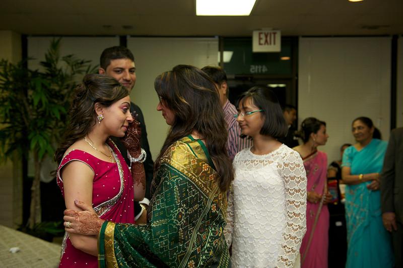 Rahim-Wedding-2012-06-01693