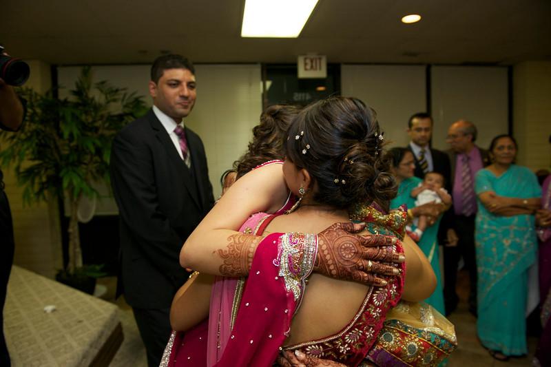Rahim-Wedding-2012-06-01704