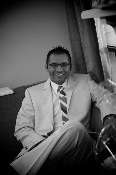 Rahim-Wedding-2012-06-01341