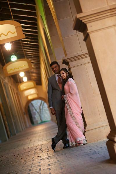 Rahim-Wedding-2012-06-01569