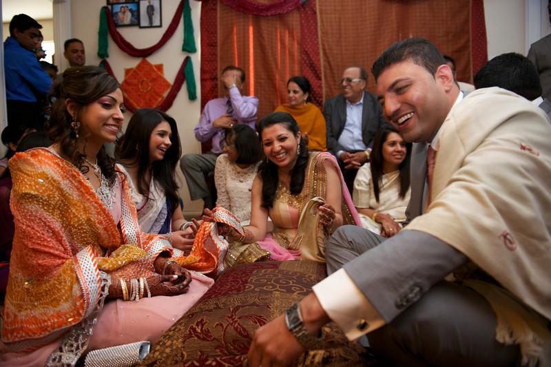 Rahim-Wedding-2012-06-01480