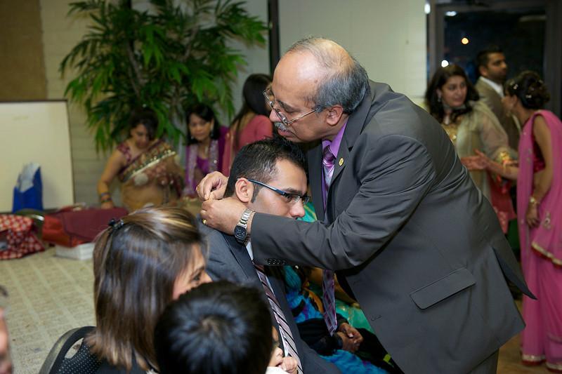 Rahim-Wedding-2012-06-01717