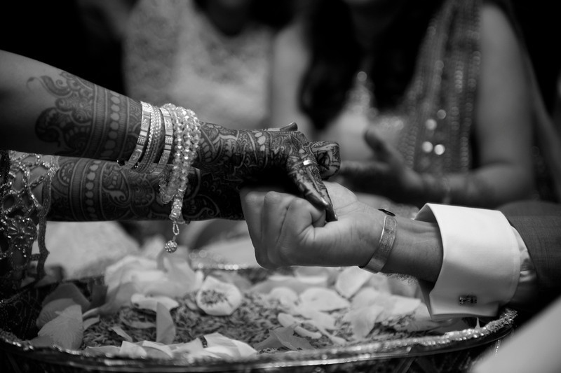Rahim-Wedding-2012-06-01492