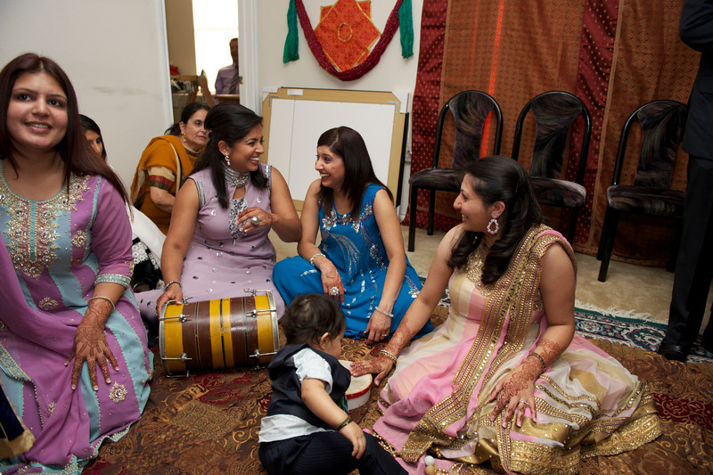 Rahim-Wedding-2012-06-01427