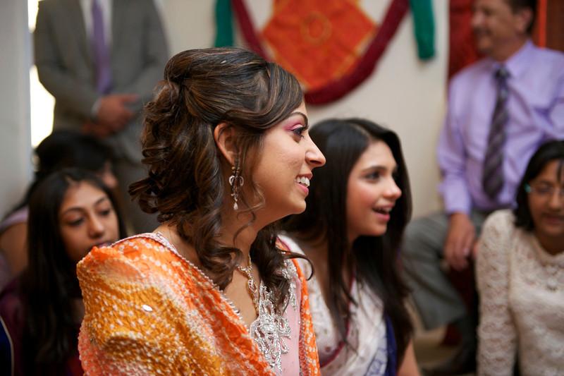 Rahim-Wedding-2012-06-01476