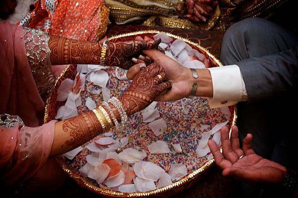 Rahim-Wedding-2012-06-01495