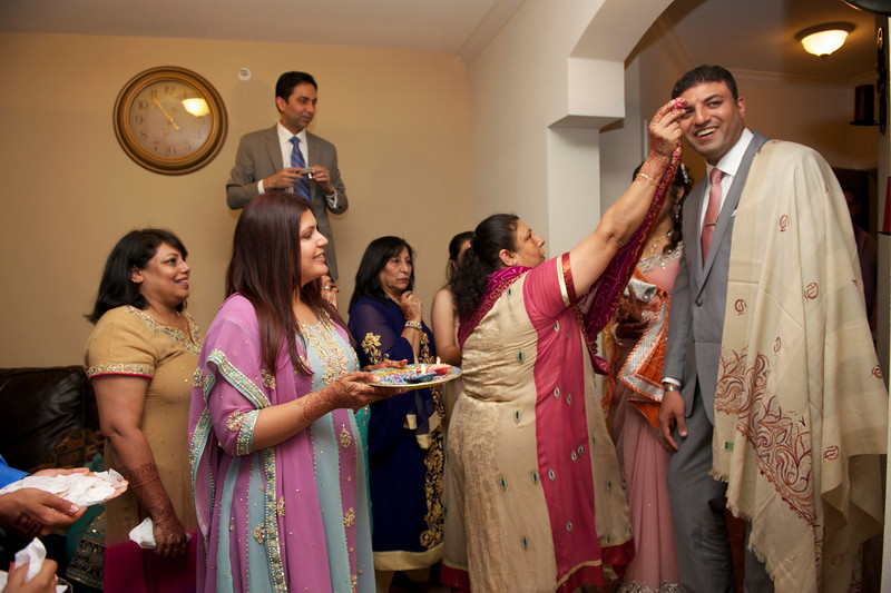 Rahim-Wedding-2012-06-01456