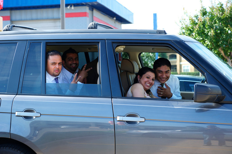 Rahim-Wedding-2012-06-01420