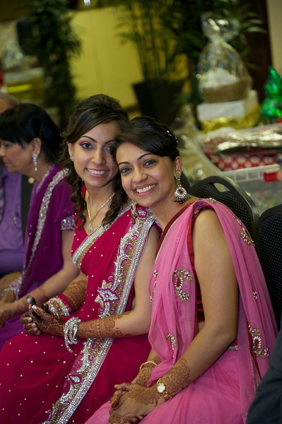 Rahim-Wedding-2012-06-01600