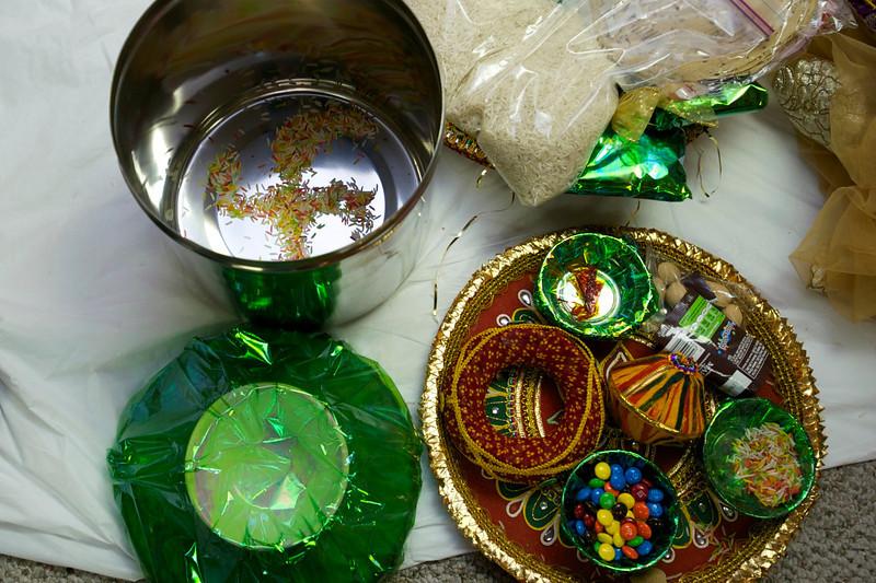 Rahim-Wedding-2012-06-01658