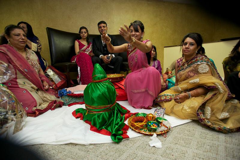 Rahim-Wedding-2012-06-01666