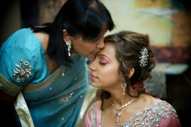 Rahim-Wedding-2012-06-01370