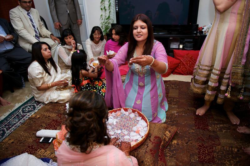 Rahim-Wedding-2012-06-01536