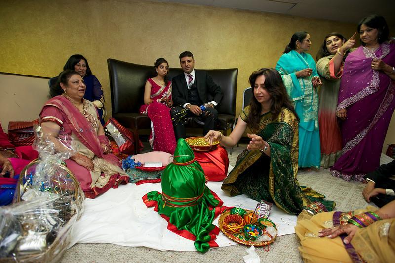 Rahim-Wedding-2012-06-01671
