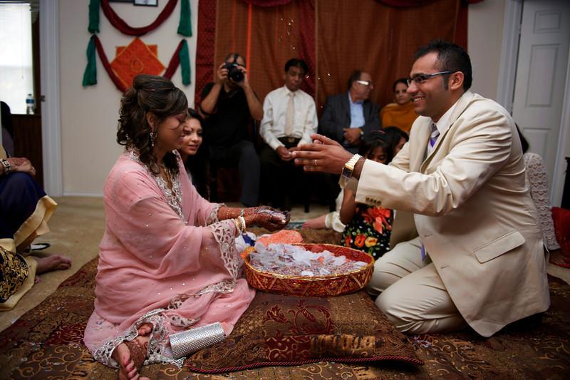 Rahim-Wedding-2012-06-01561