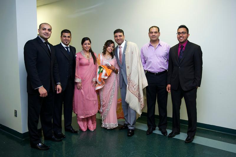 Rahim-Wedding-2012-06-01407