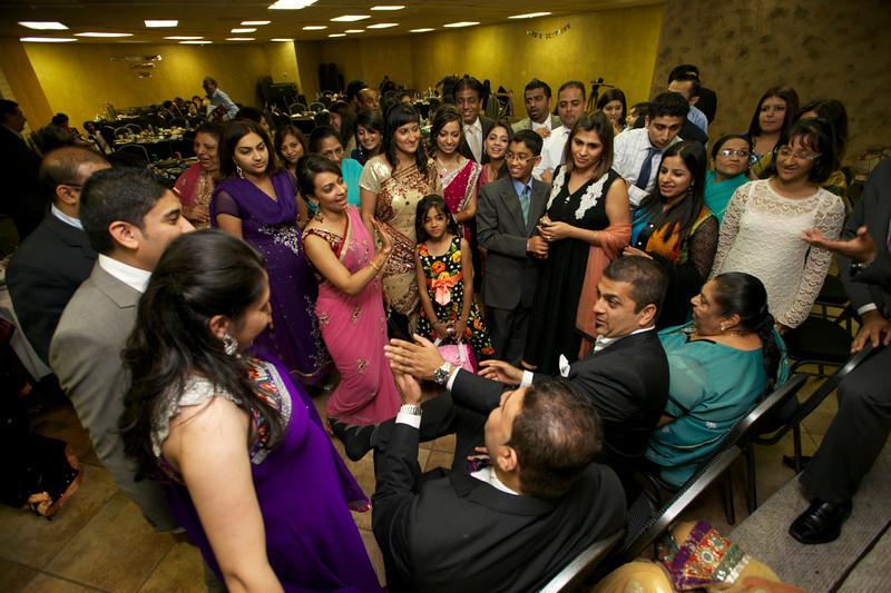 Rahim-Wedding-2012-06-01638