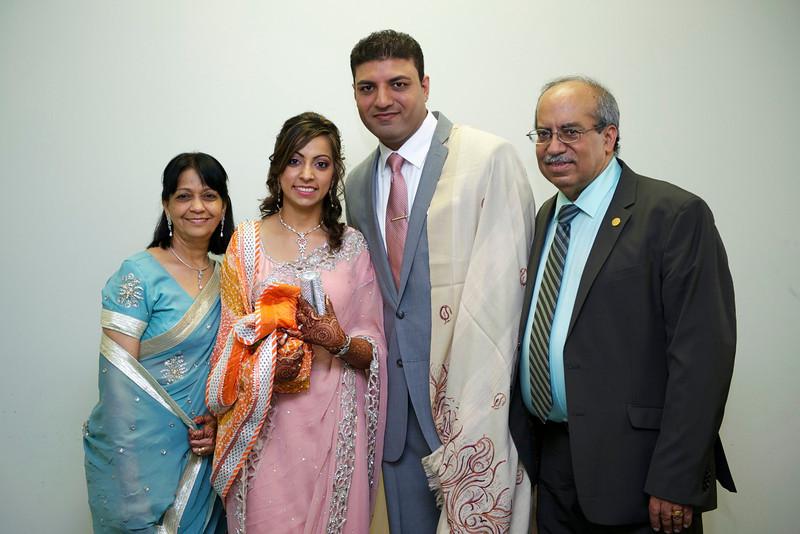 Rahim-Wedding-2012-06-01400