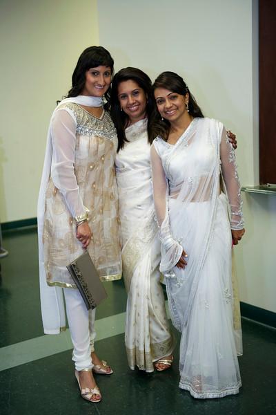 Rahim-Wedding-2012-06-01408