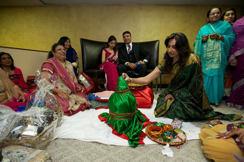 Rahim-Wedding-2012-06-01670