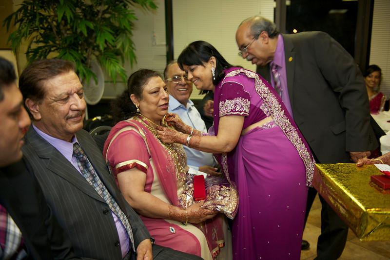 Rahim-Wedding-2012-06-01621