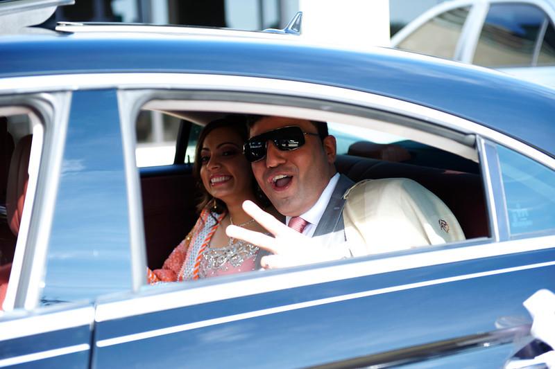 Rahim-Wedding-2012-06-01418