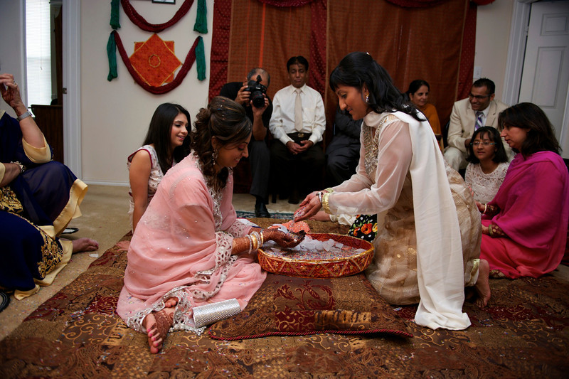 Rahim-Wedding-2012-06-01564