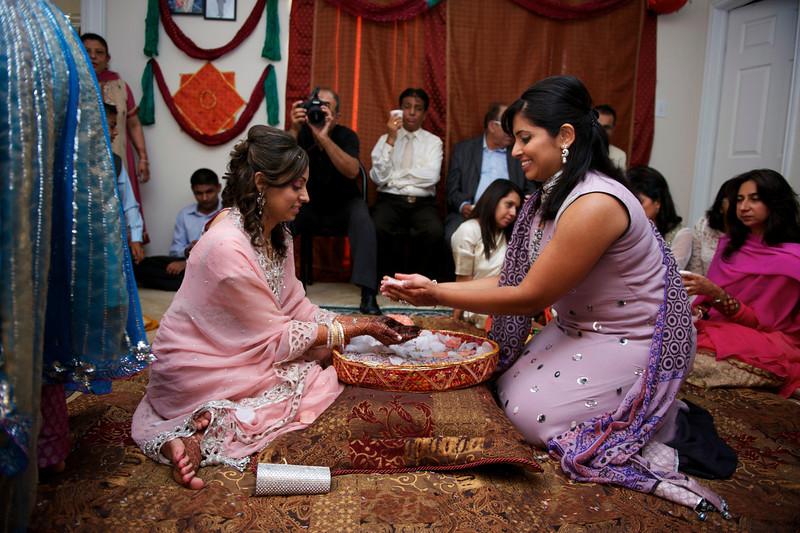 Rahim-Wedding-2012-06-01548