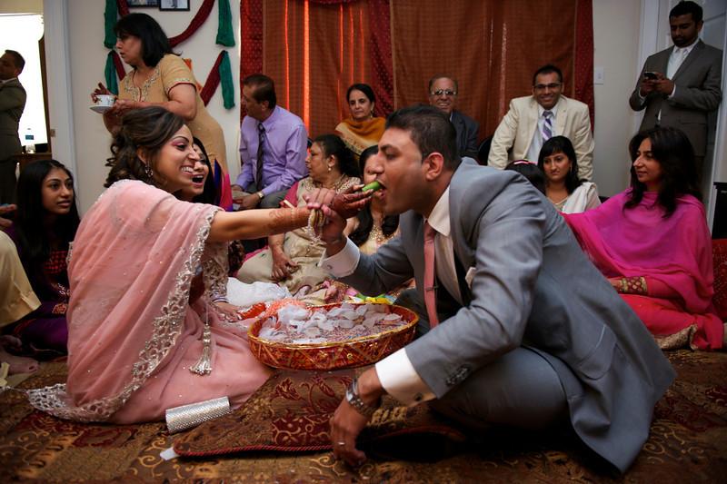 Rahim-Wedding-2012-06-01512