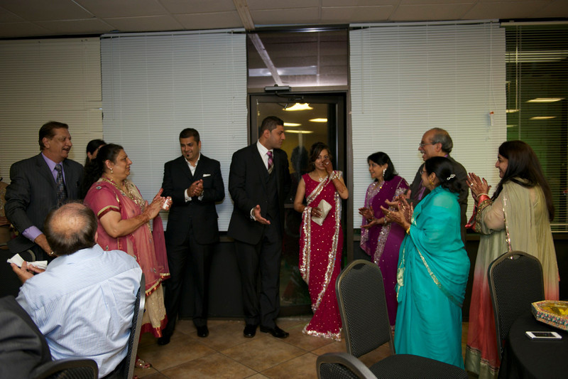 Rahim-Wedding-2012-06-01590
