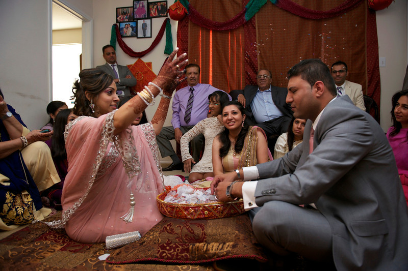 Rahim-Wedding-2012-06-01507