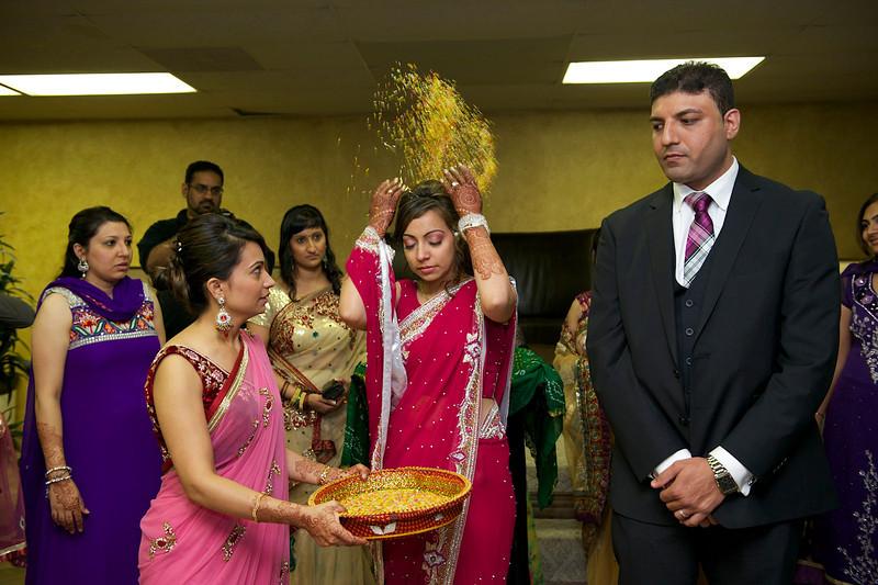 Rahim-Wedding-2012-06-01713