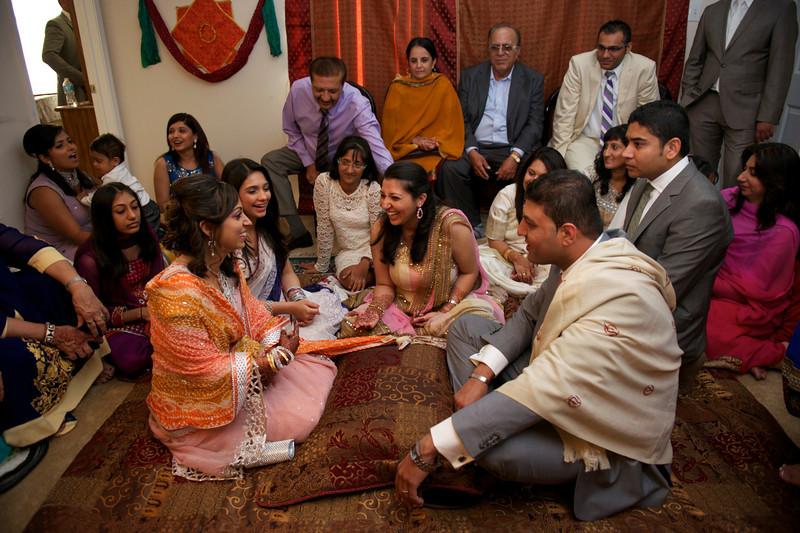 Rahim-Wedding-2012-06-01474