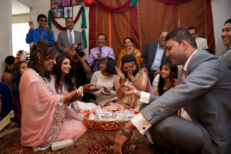 Rahim-Wedding-2012-06-01486