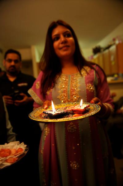 Rahim-Wedding-2012-06-01446