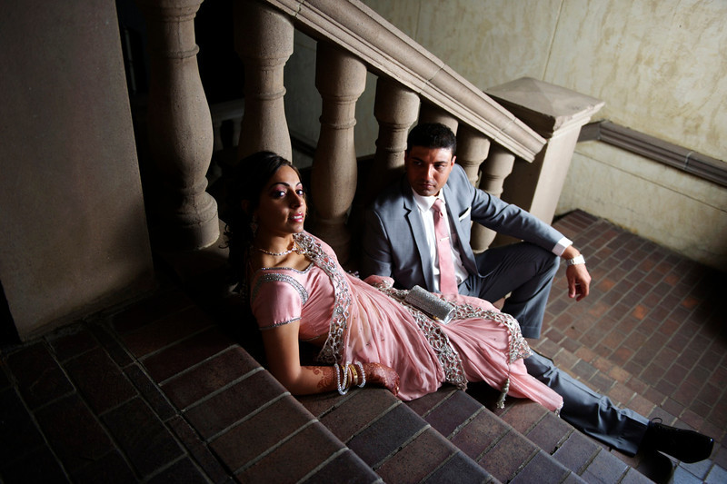 Rahim-Wedding-2012-06-01580