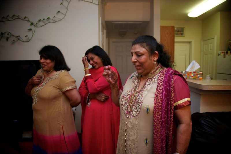 Rahim-Wedding-2012-06-01471