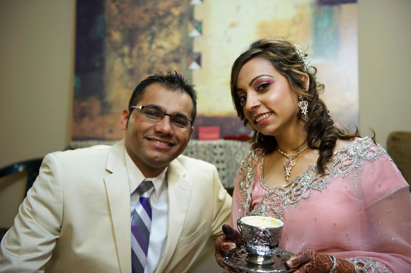 Rahim-Wedding-2012-06-01362