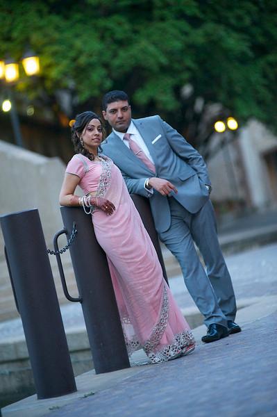 Rahim-Wedding-2012-06-01734