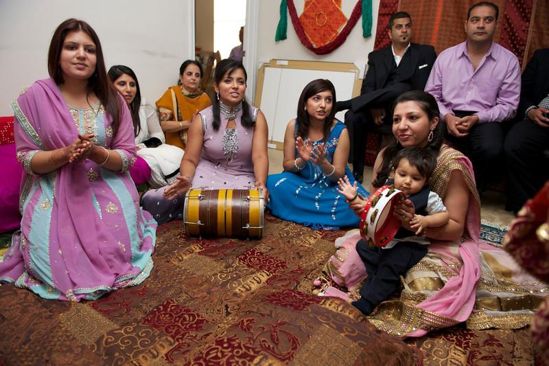 Rahim-Wedding-2012-06-01426