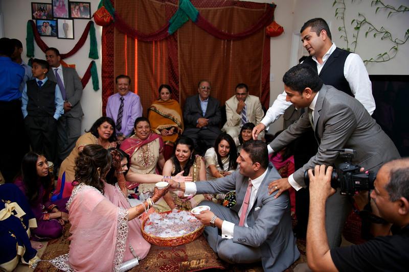 Rahim-Wedding-2012-06-01518