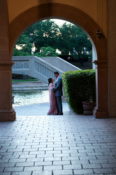 Rahim-Wedding-2012-06-01579