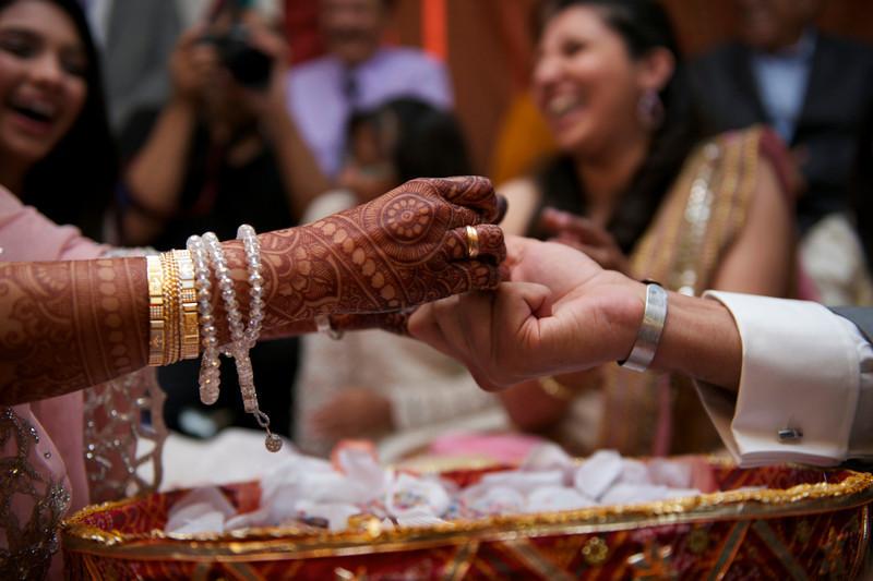 Rahim-Wedding-2012-06-01493